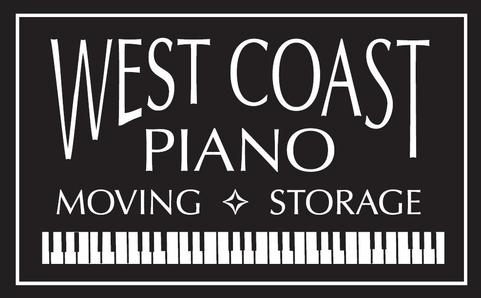 West Coast Piano