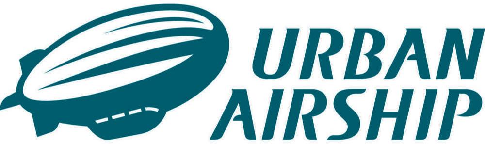Urban-Airship-Logo.jpg