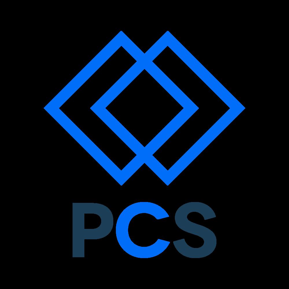 Portland Code School logo