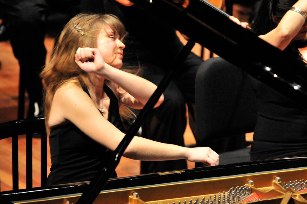www.annafedorova.com