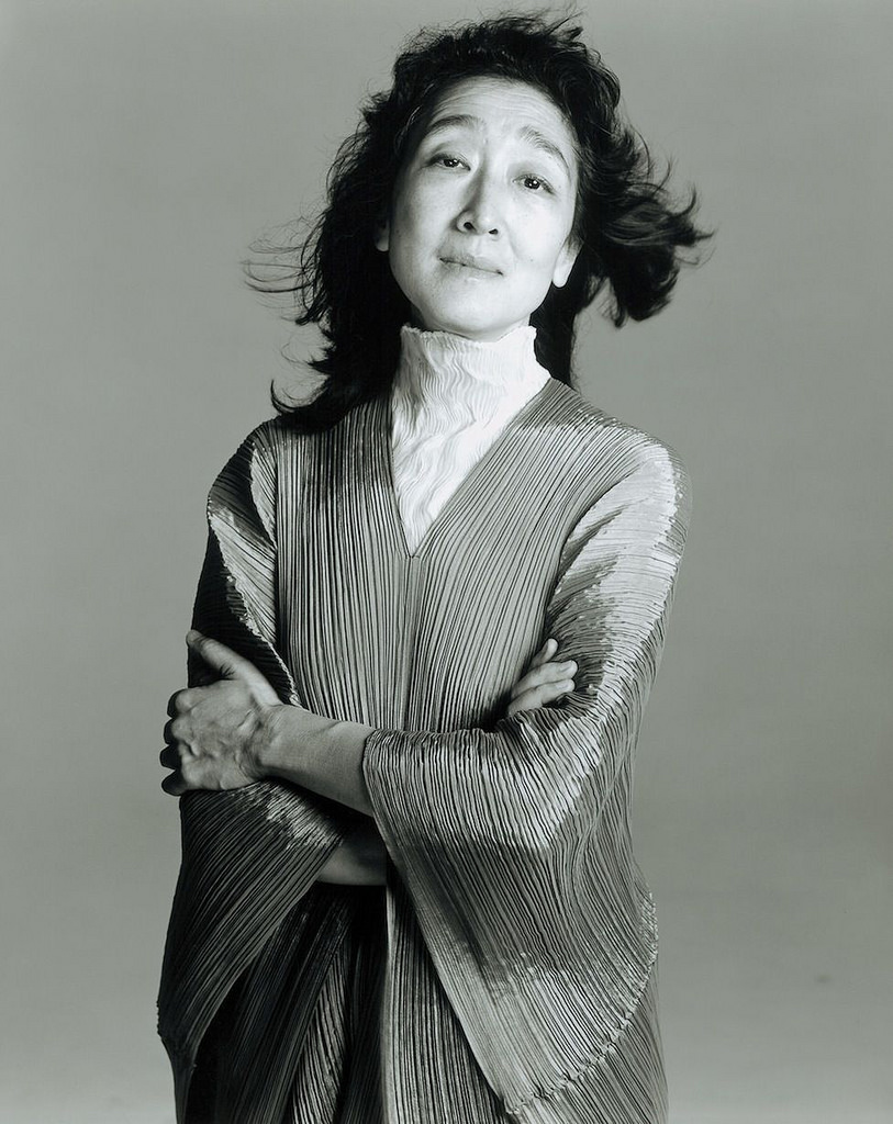 MitsukoUchida.jpg