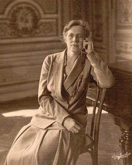 Nadia_Boulanger_1925.jpg