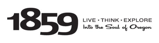 1859-explore-logo-tp.jpg