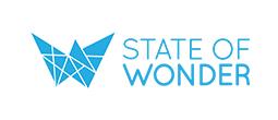 stateofwonder-large.jpg
