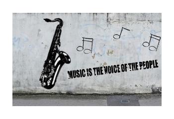 MusicIsTheVoiceOfThePeople.jpg