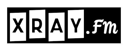 XRAY-FM.jpg
