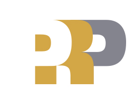 prp-logo.jpg