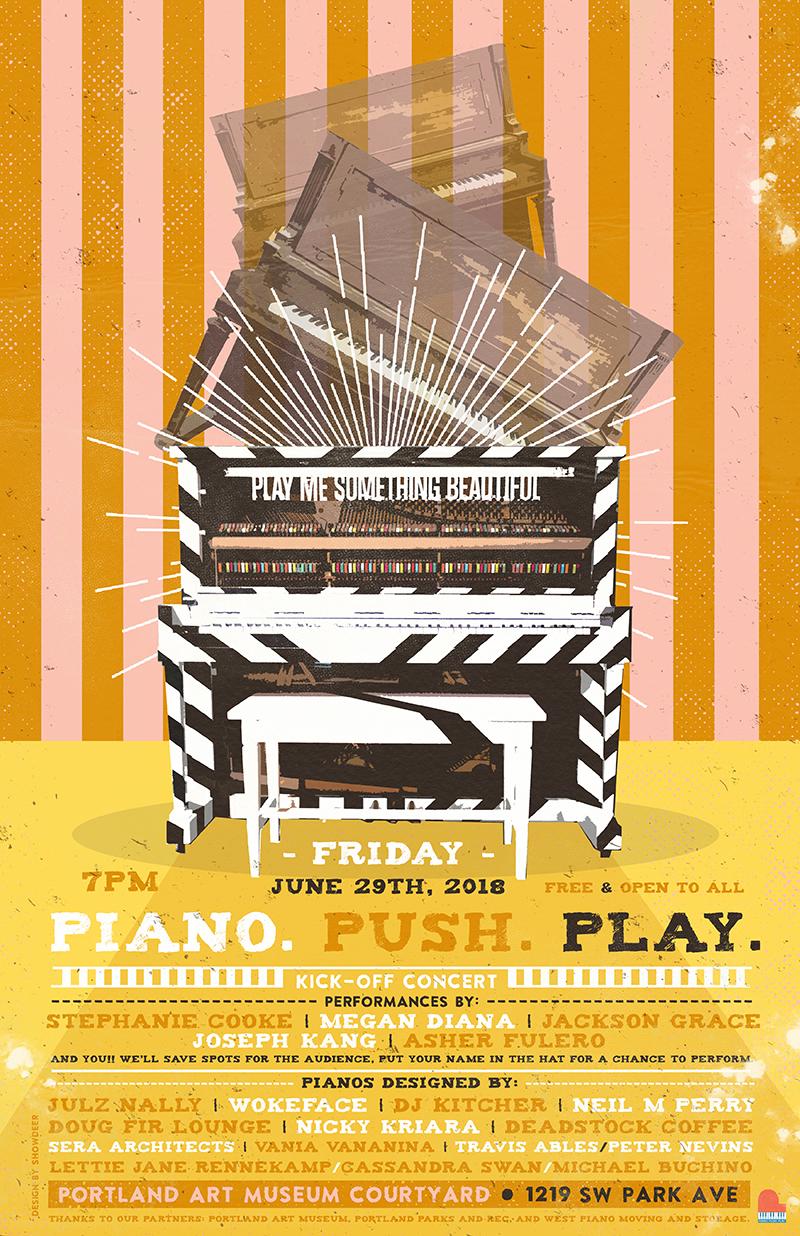 Piano-Push-Play-2018-poster.jpg