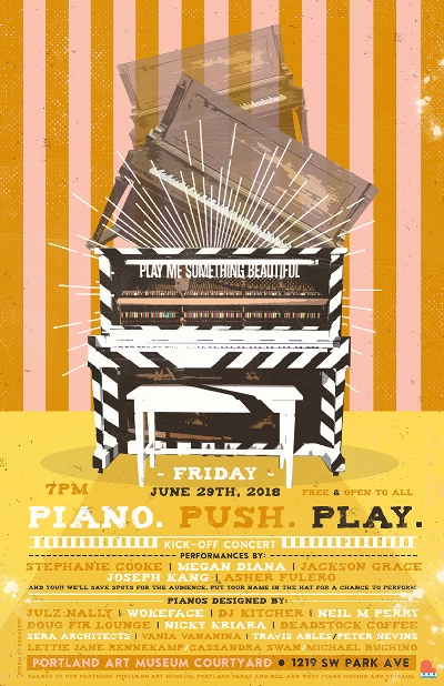 Piano-Push-Play-2018-poster.jpg