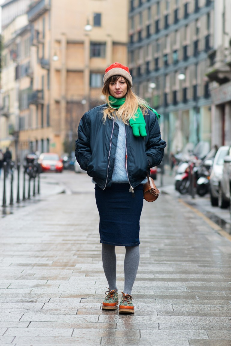 Milano-770x1153.jpg