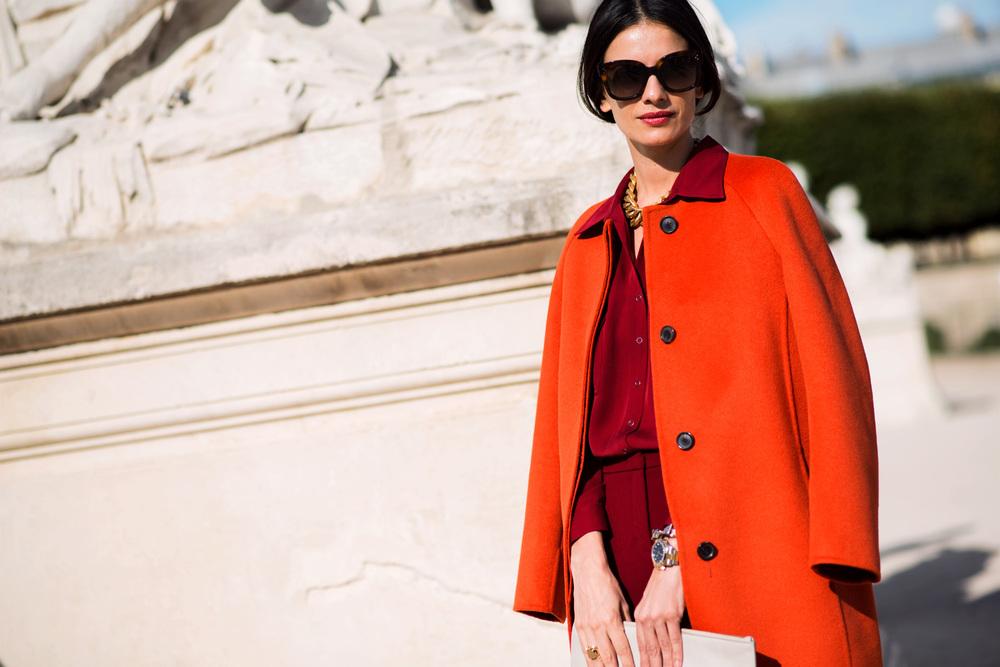 OrangeBlazer.jpg