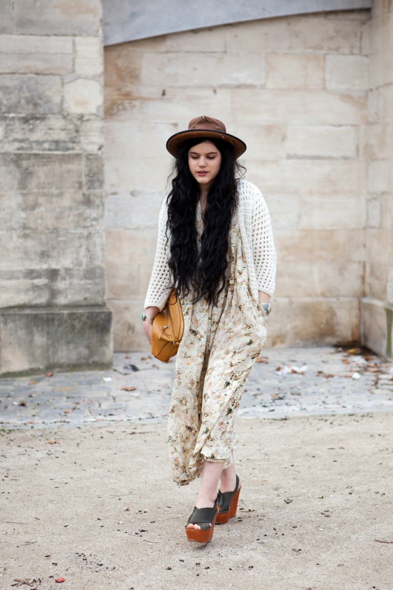 Soko The Locals Street Style From Copenhagen And Elsewhere