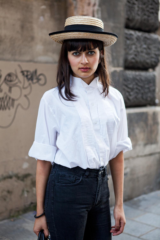 Paris-WhilteShirt01.jpg