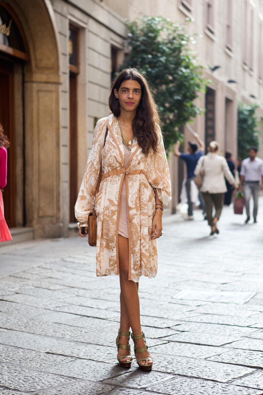 Milan-Peachy02.jpg