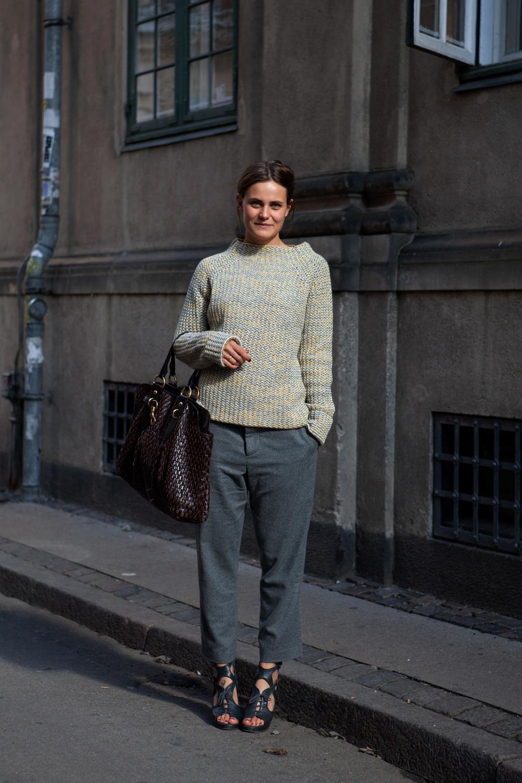 Copenhagen-Knit01.jpg