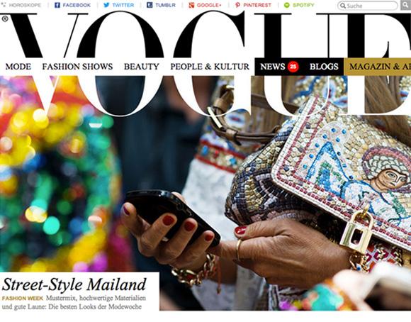 Vogue-2.jpg