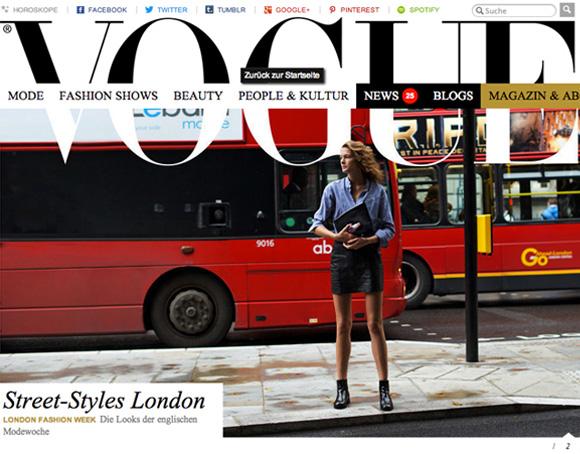 Vogue-8.jpg