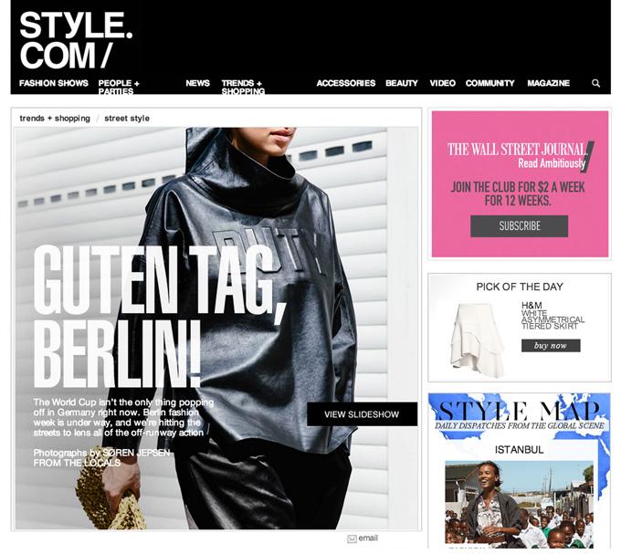 stylecom3.jpg