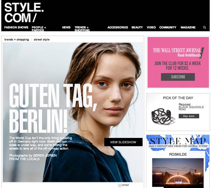 stylecom2.jpg