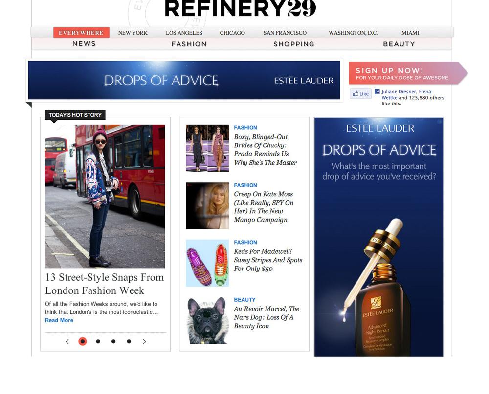 Refinery29-london.jpg