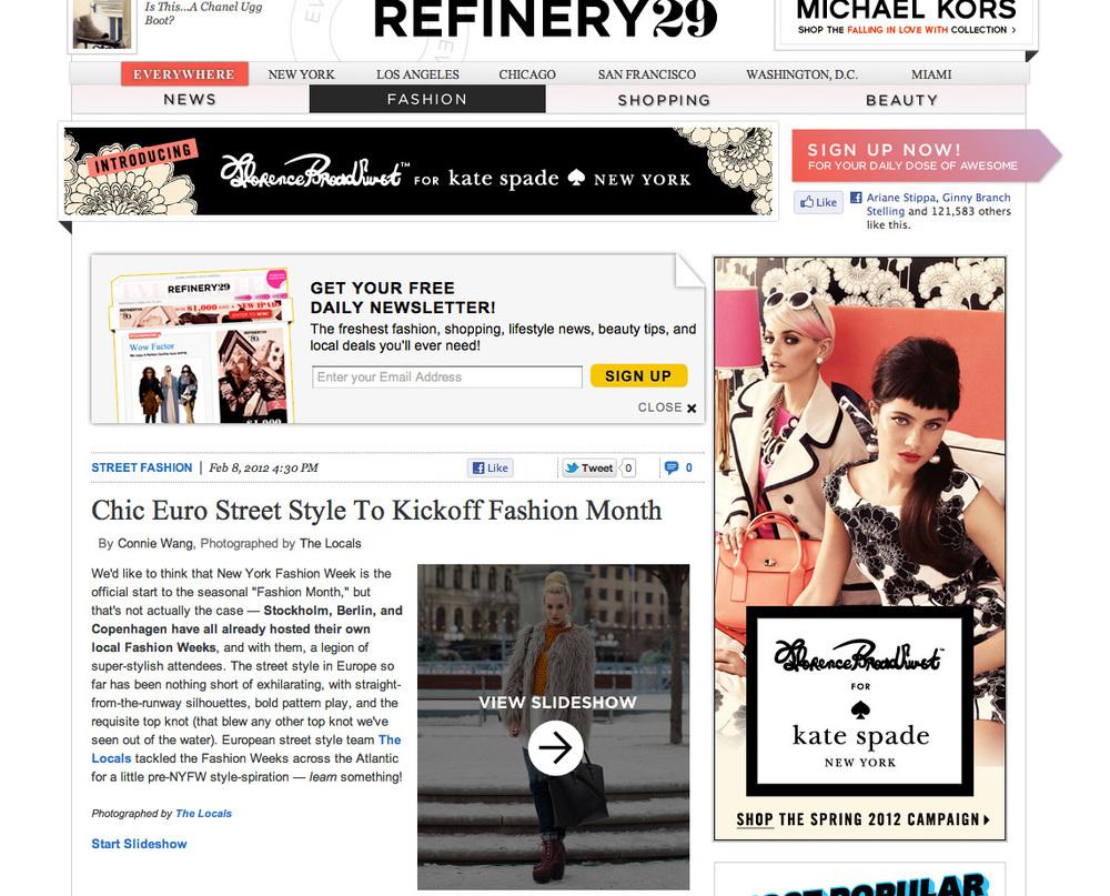 Refinery29-Sthlm.jpg