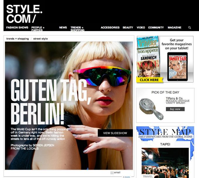 stylecom4.jpg