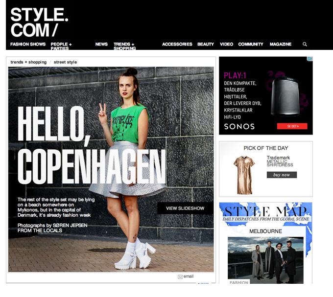 stylecomcph.jpg