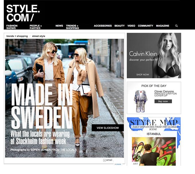 stylecom-STHLM.jpg
