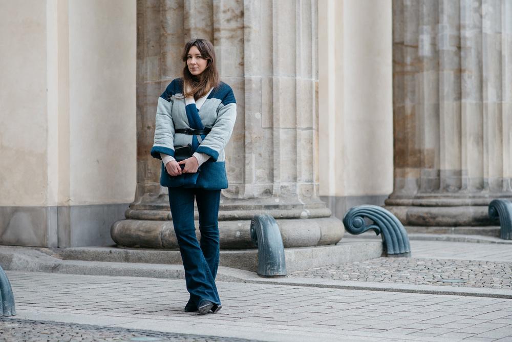Ariane Stippa