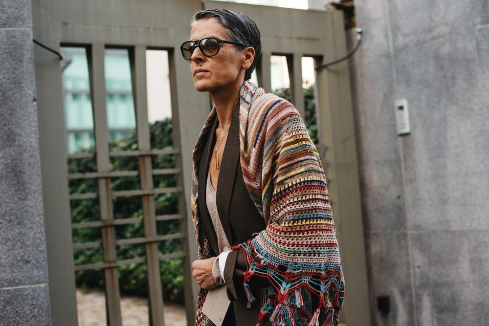 Ana Gimeno Brugada