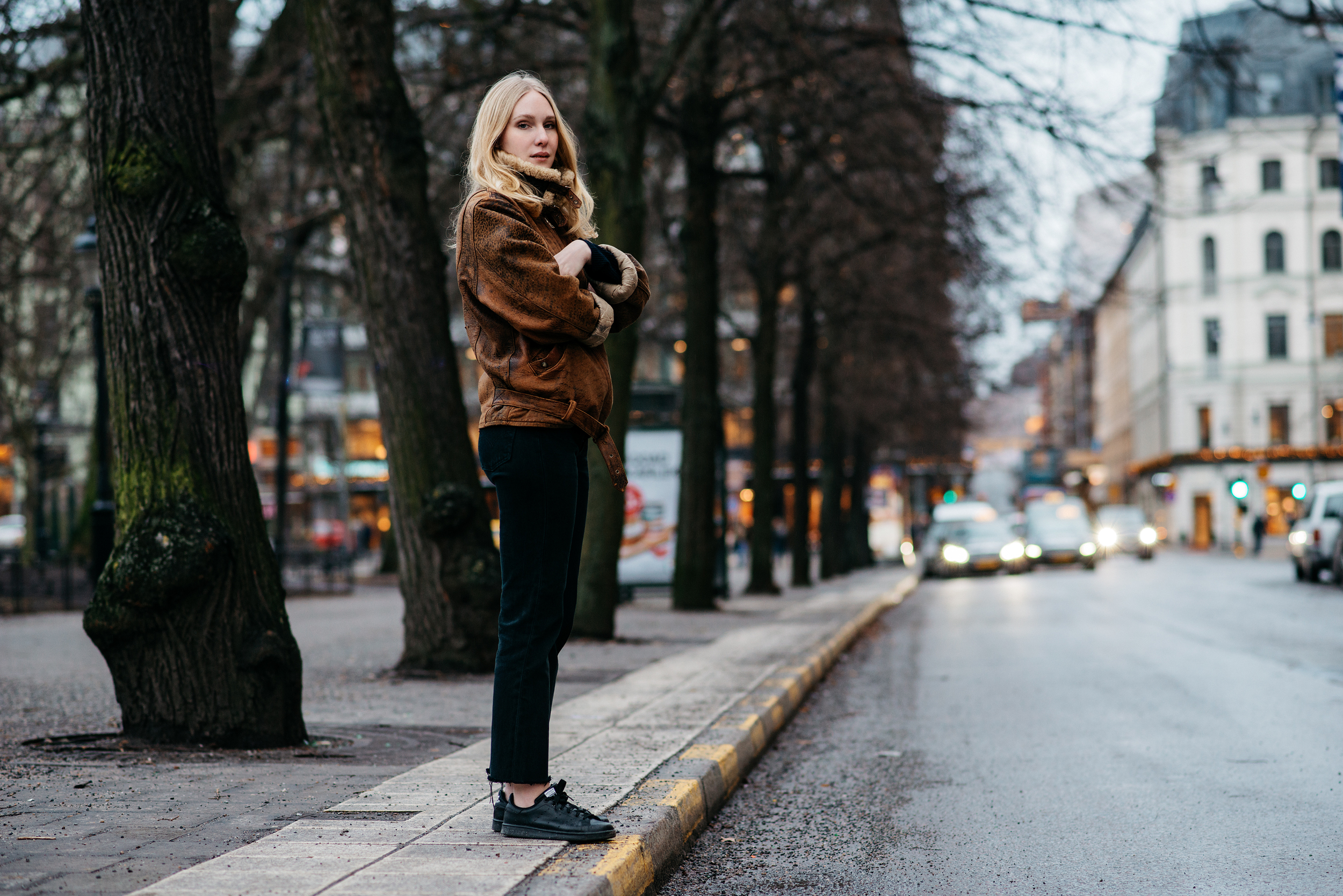 Stockholm Fashion Week Feb16 Day2-11.jpg