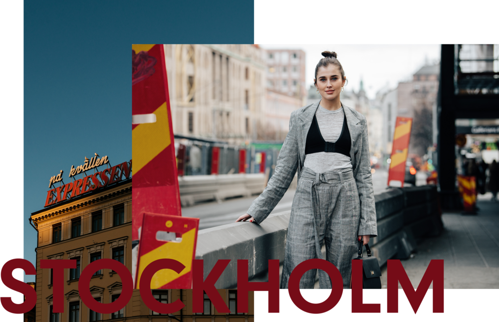 Stockhholm