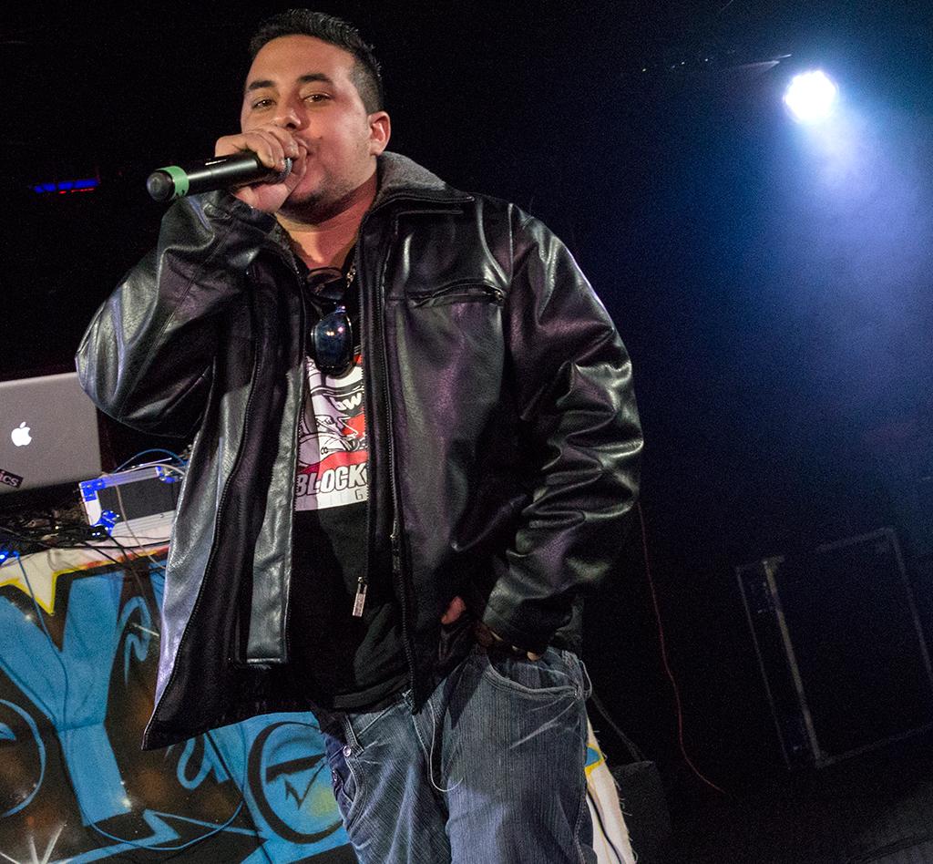Hiphop show042 copy