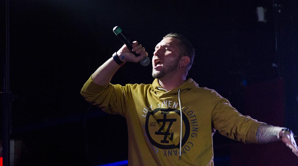 Hiphop show513 copy