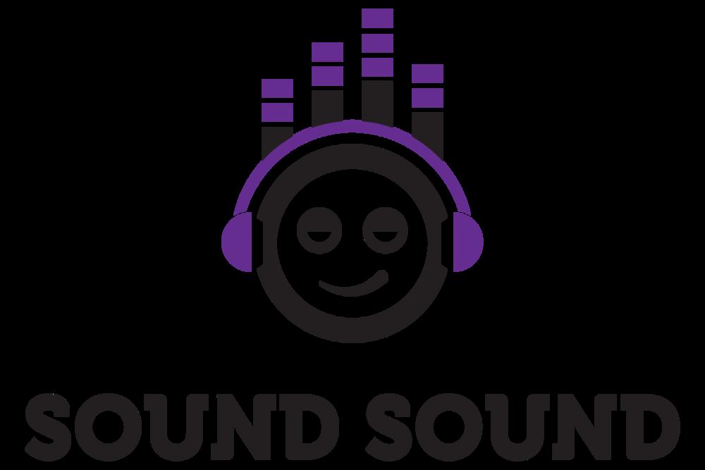 E dinburgh recording studio logo
