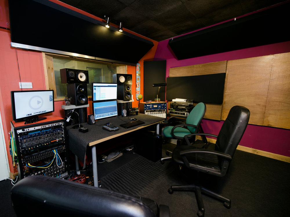 18 control room.jpg