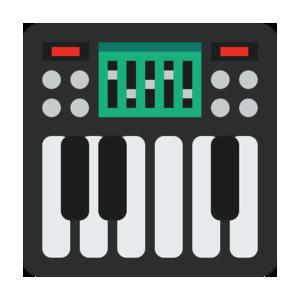 Beats Production -