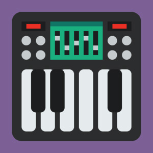 Beats Production & Composing Assistance -
