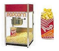 popcorn-popper.png