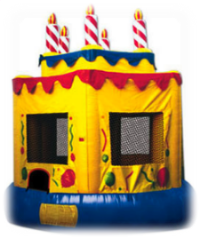 birthdaycake12812.png