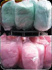 cottoncandy bags