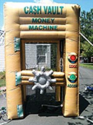 Cash-Vault.jpg
