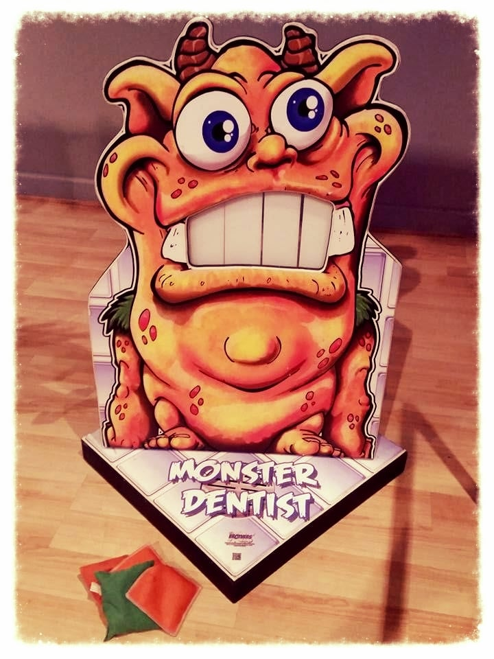 monster.dentist.carnival.times.carnival.games.kc.mo.jpg