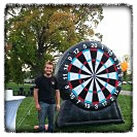 giant.bulls.eye.carnival.games.jpg