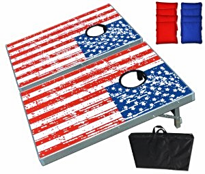Corn Hole Game (1).jpg
