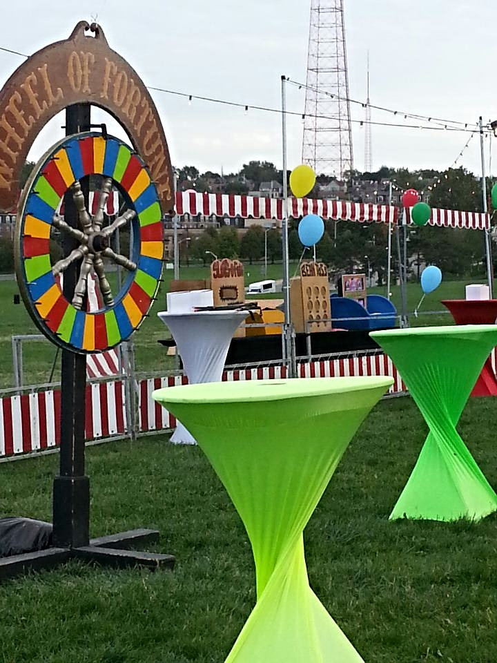 carnival.game.fronts.carnival.times.party.games.supplies.kansas.city.jpg