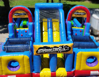 adrenalinerush-front.carnival.times.kansas.city.obstacle.courses.png