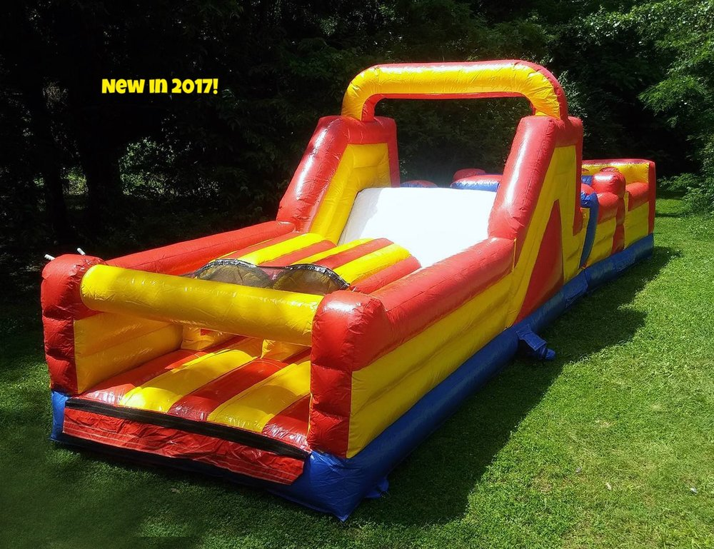 "40"" Obstacle Course.carnival.times.kansas.city.party.rentals.jpg"