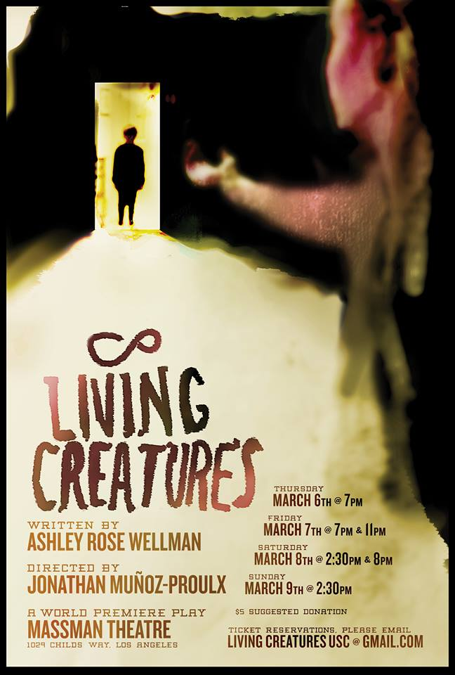 Living Creatures Poster.jpg