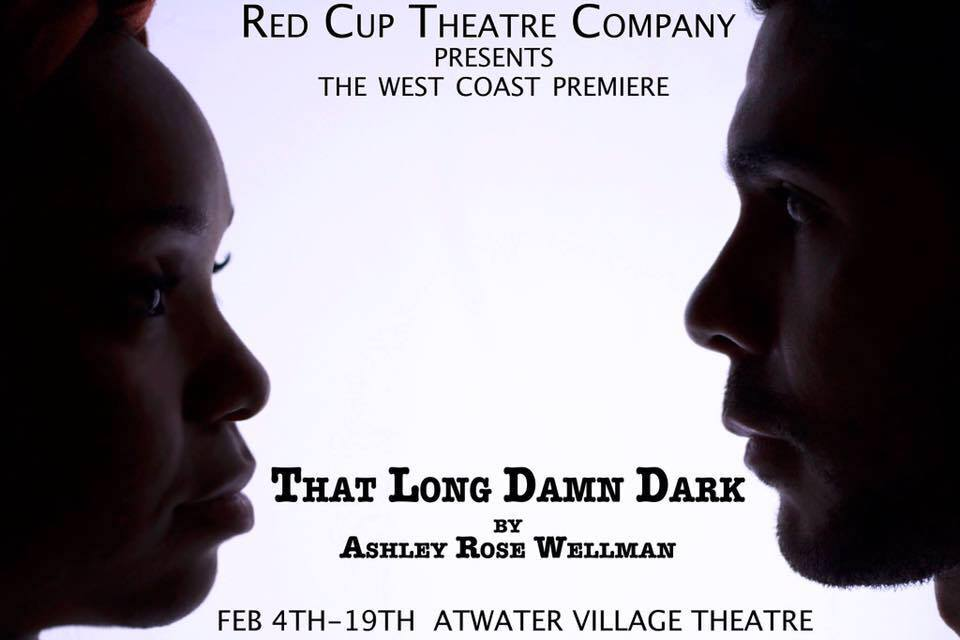 TLDD Red Cup Poster.jpg